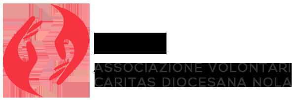 Associazione Volontari Caritas Diocesana Nola